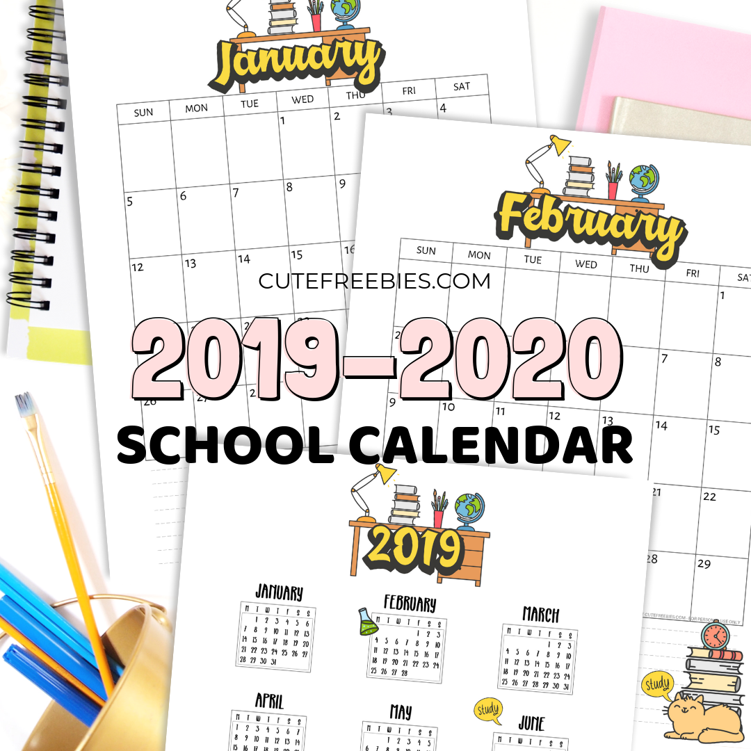 Freebies For Good Grades 2019